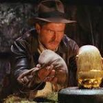 Indiana Jones-comprare casa a Levanto