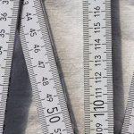 Metri quadrati