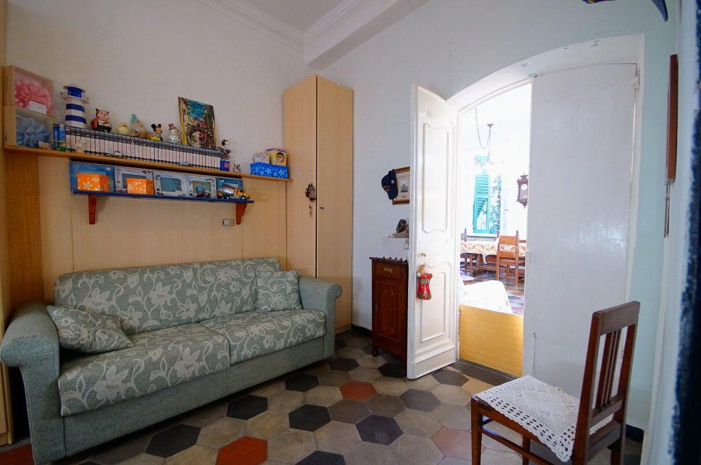 Piazzastaglieno (23)