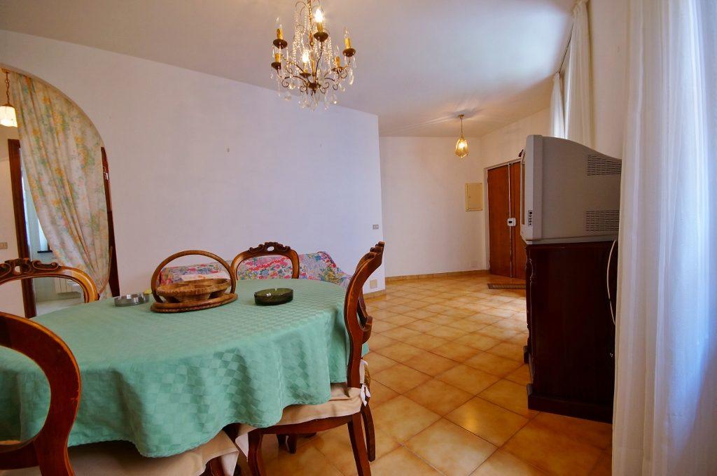 AppartamentoVignana (1)