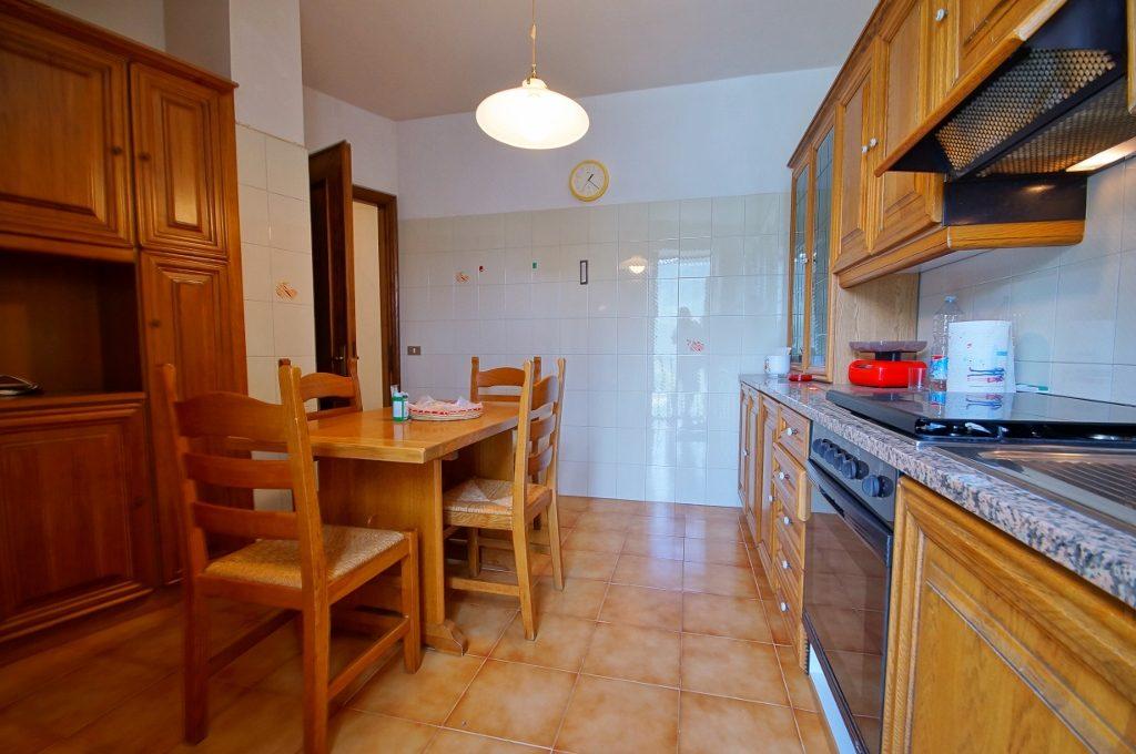 AppartamentoVignana (10)