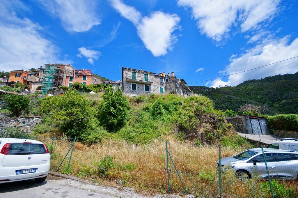AppartamentoVignana (21)