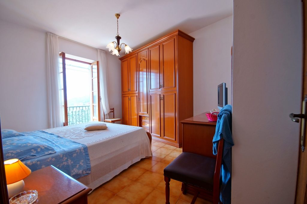 AppartamentoVignana (3)