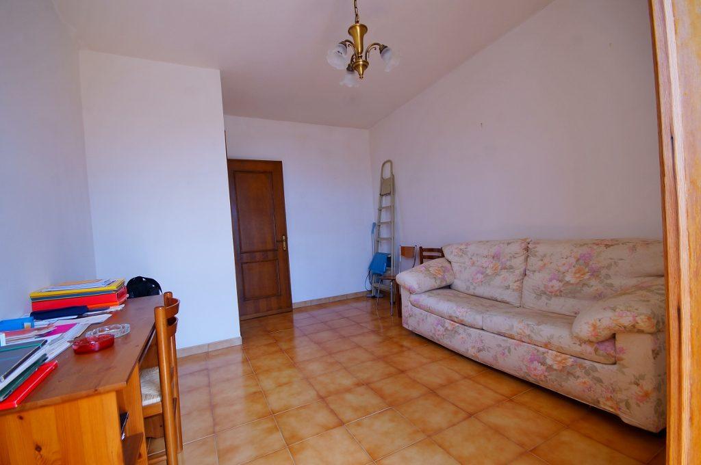 AppartamentoVignana (7)