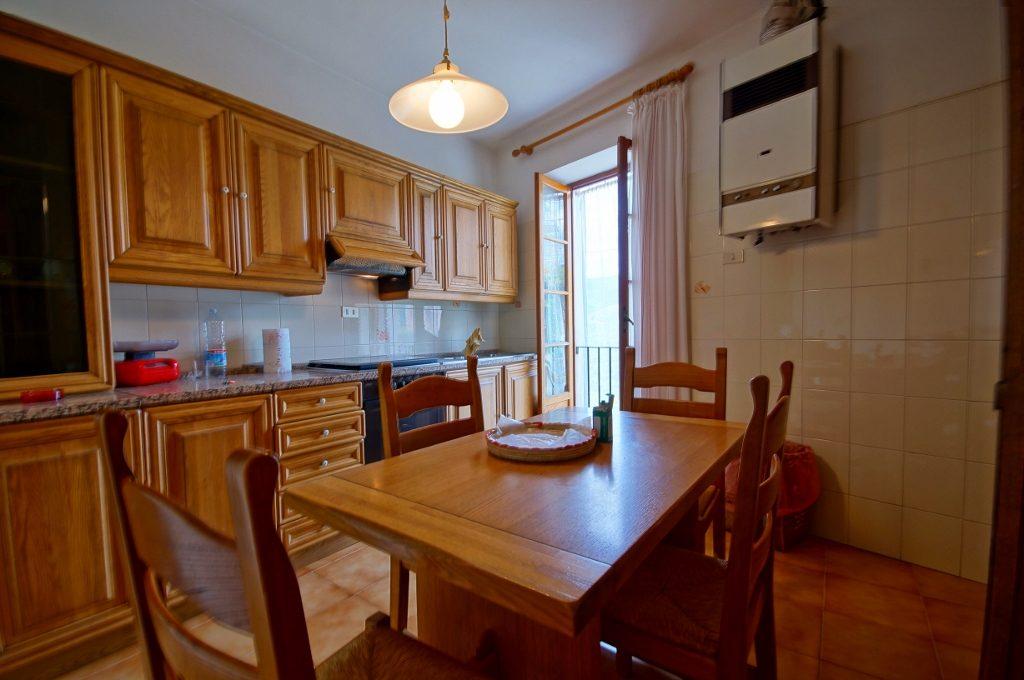 AppartamentoVignana (9)