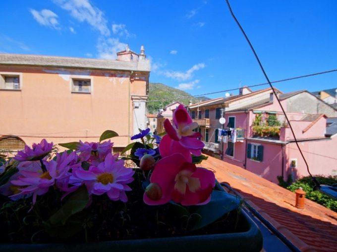Appartamento in vendita a Levanto