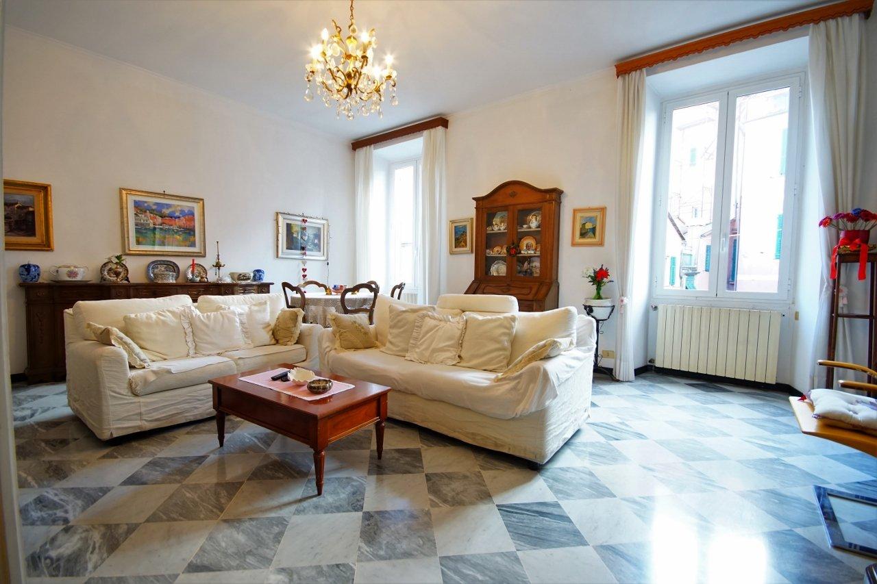 Appartamento in vendita a Levanto Via Jacopo