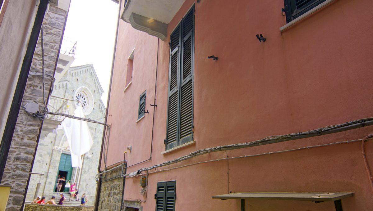 Corniglia (12)