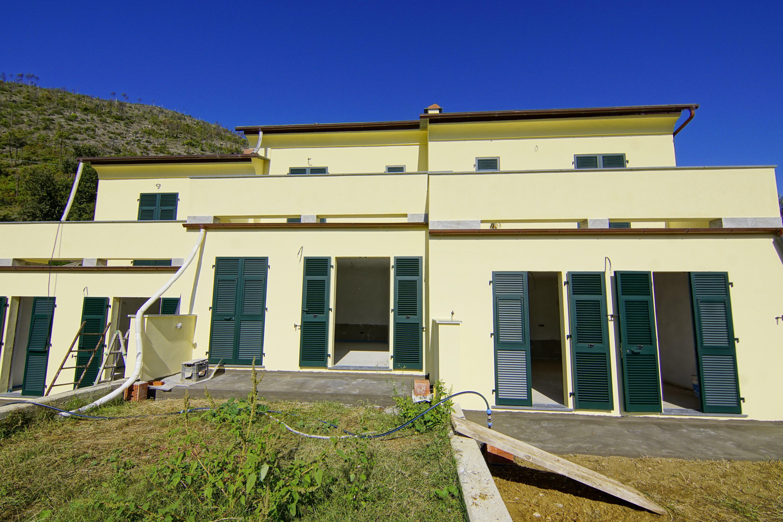 Residenza Sant'Anna, appartamento di nuova costruzione a Levanto