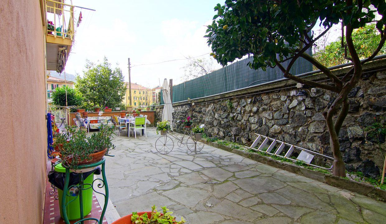 Via T.Trieste 20 A (20)