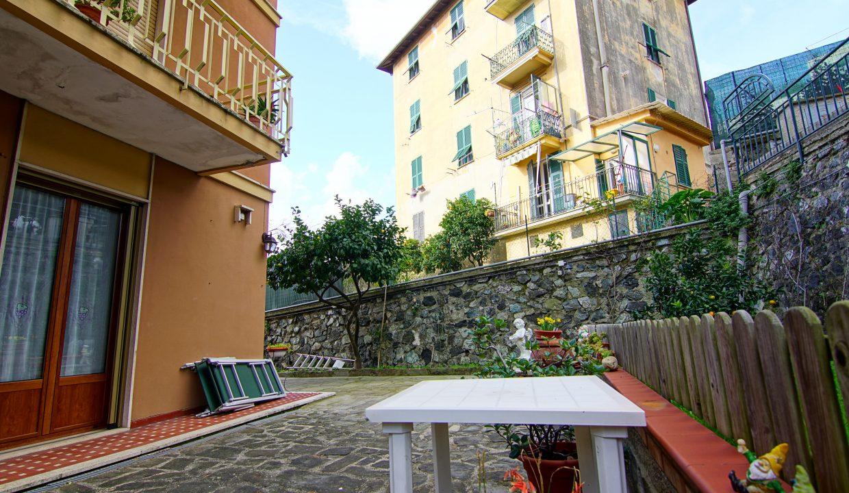 Via T.Trieste 20 A (23)