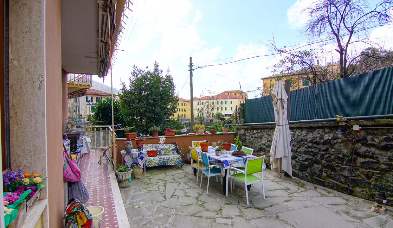 Via T.Trieste 20 A (24)