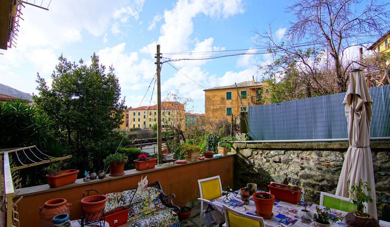 Via T.Trieste 20 A (32)