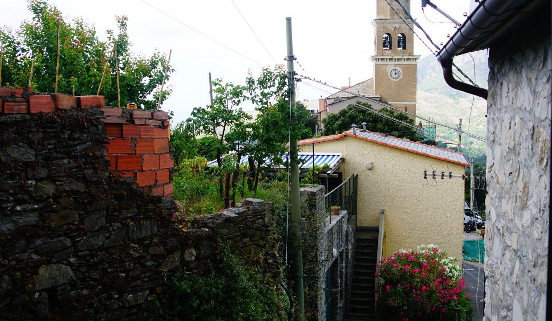 Legnaro Via G (31)
