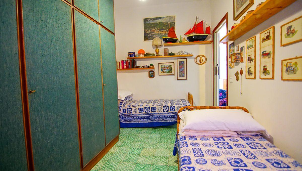 Monterosso al Mare (13)