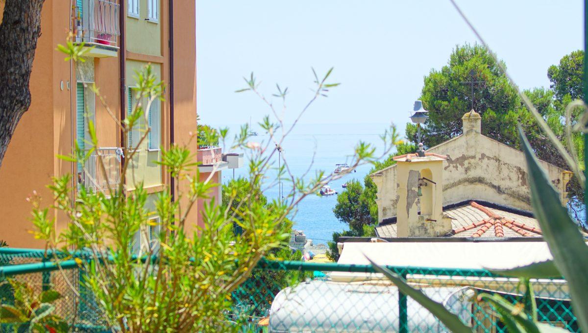 Monterosso al Mare (15)