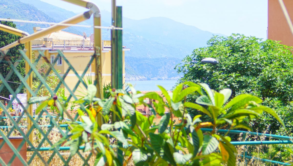 Monterosso al Mare (18)