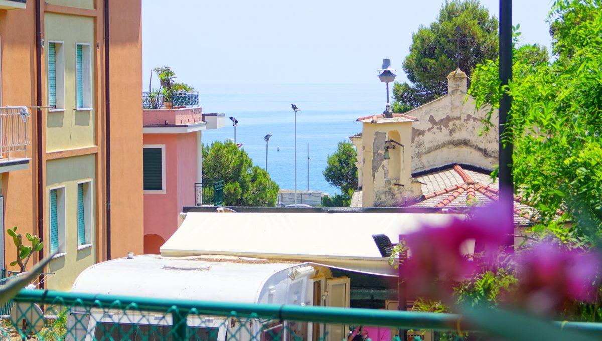 Monterosso al Mare (19)