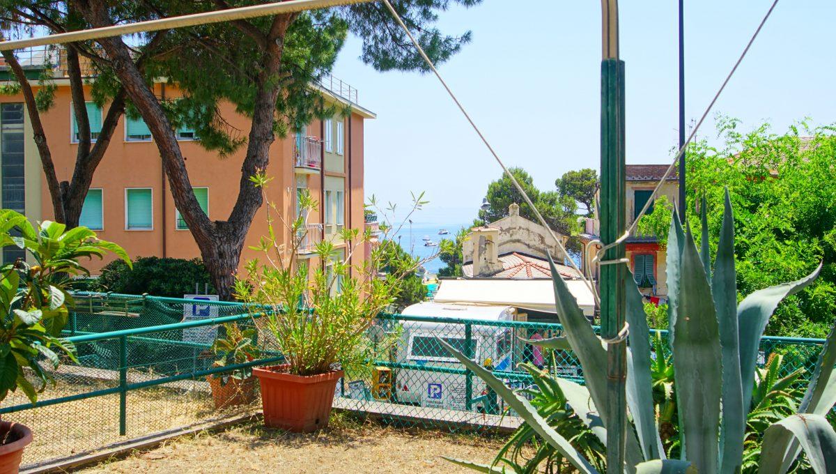 Monterosso al Mare (21)
