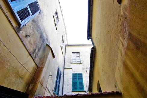 Levanto Via Garibaldi 20 (32)