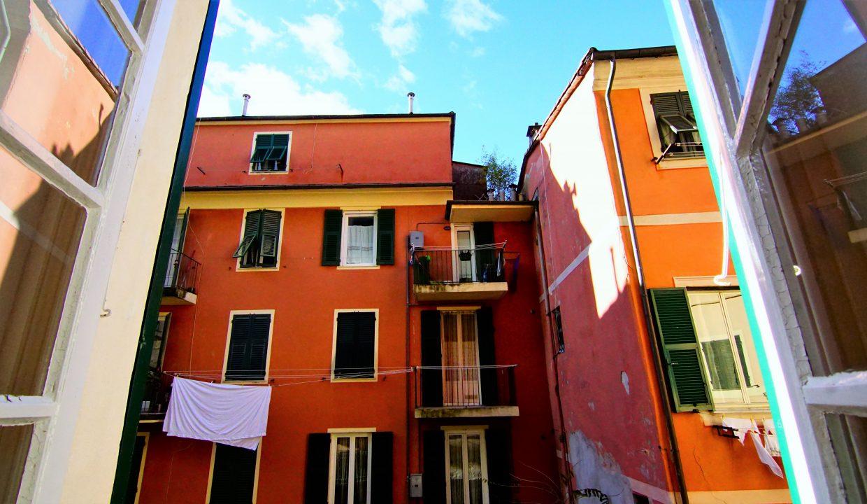 Via Garibaldi 37 (15)