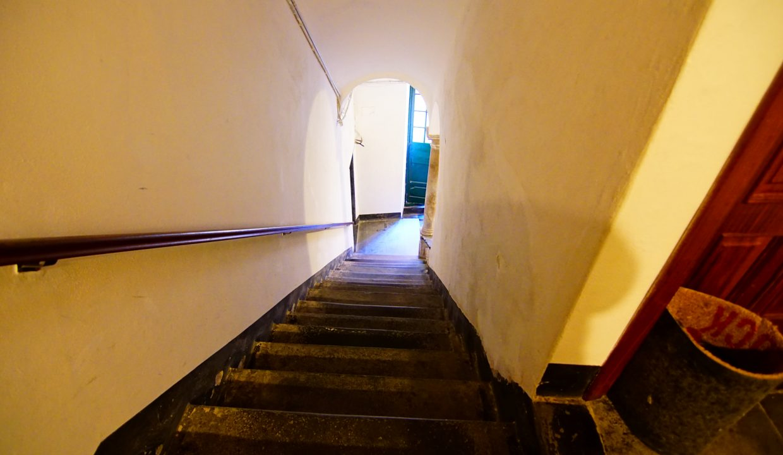 Via Garibaldi 37 (25)