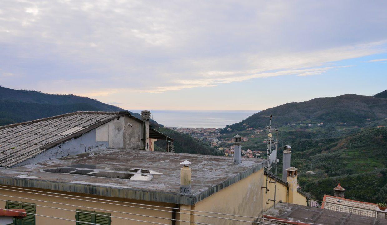 Località Pastine Levanto (21)