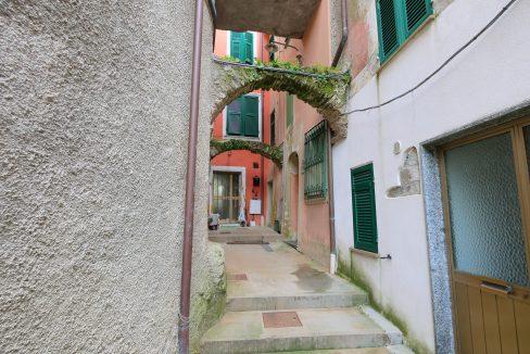 Località Pastine Levanto (9)