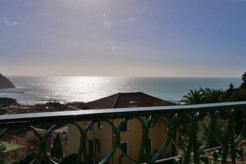 Levanto Via T.Trieste Excelsior (26)