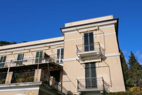 Levanto Via T.Trieste Excelsior (33)