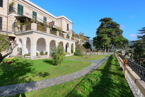 Levanto Via T.Trieste Excelsior (39)