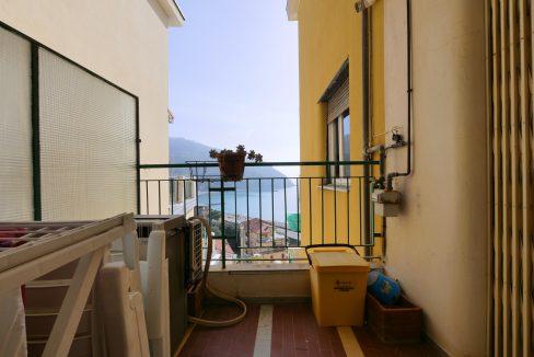 Appartamento Vista Golfo Levanto (11)