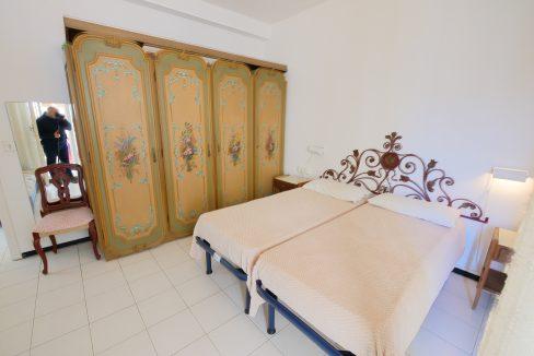 Appartamento Vista Golfo Levanto (12)