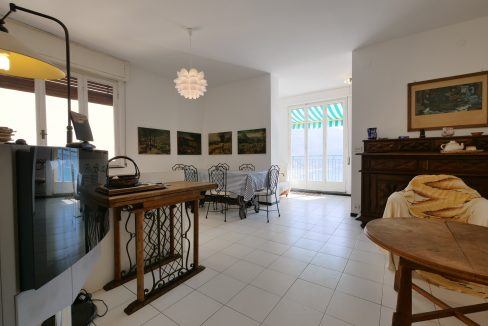 Appartamento Vista Golfo Levanto (13)