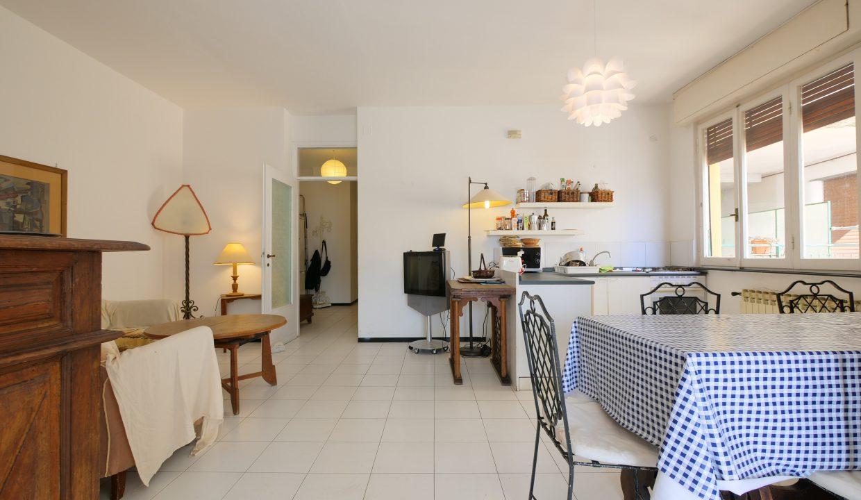 Appartamento Vista Golfo Levanto (15)