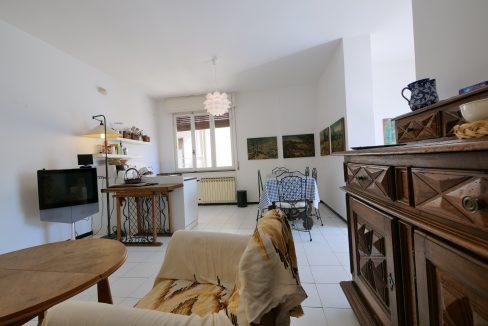 Appartamento Vista Golfo Levanto (16)