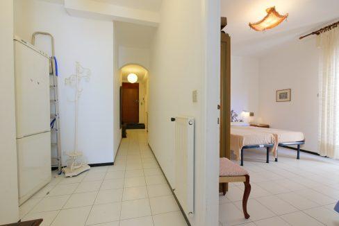 Appartamento Vista Golfo Levanto (22)