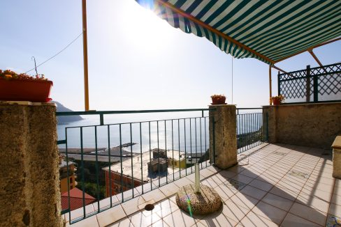 Appartamento Vista Golfo Levanto (34)