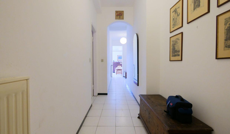 Appartamento Vista Golfo Levanto (5)