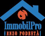 Agenzia immobiliare ImmobilPro