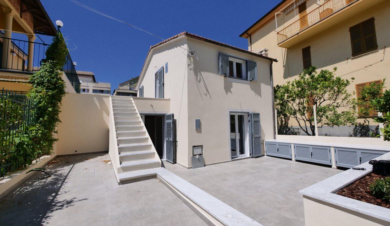 Residenza degli Aranci (1)