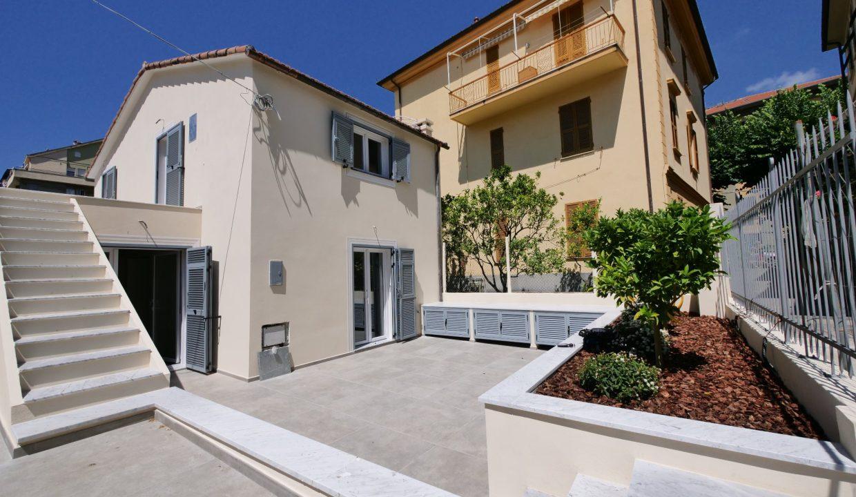 Residenza degli Aranci (3)
