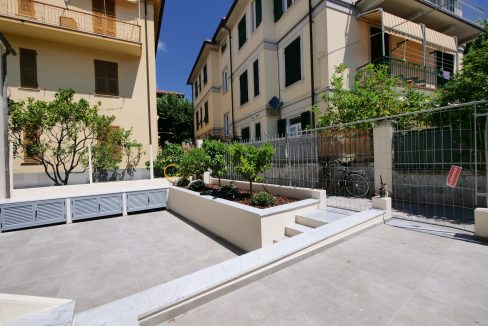 Residenza degli Aranci (5)