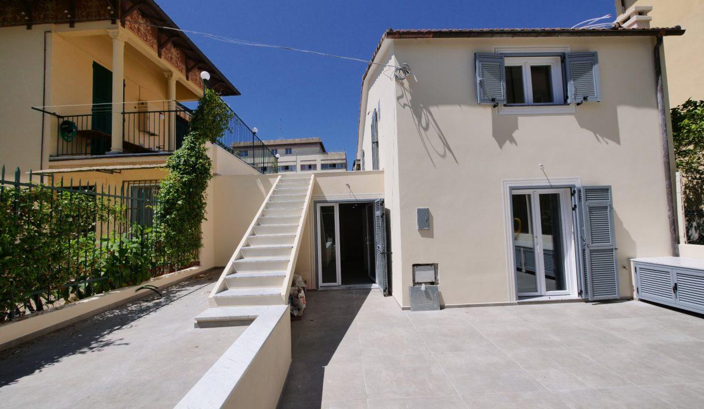 Residenza degli Aranci (7)