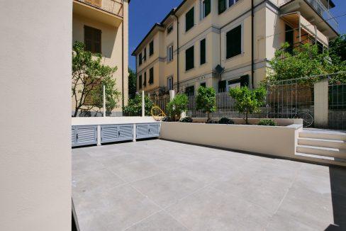 Residenza degli Aranci (9)