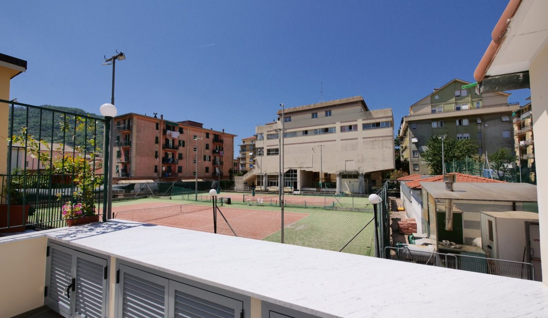 Residenze degli aranci (3)